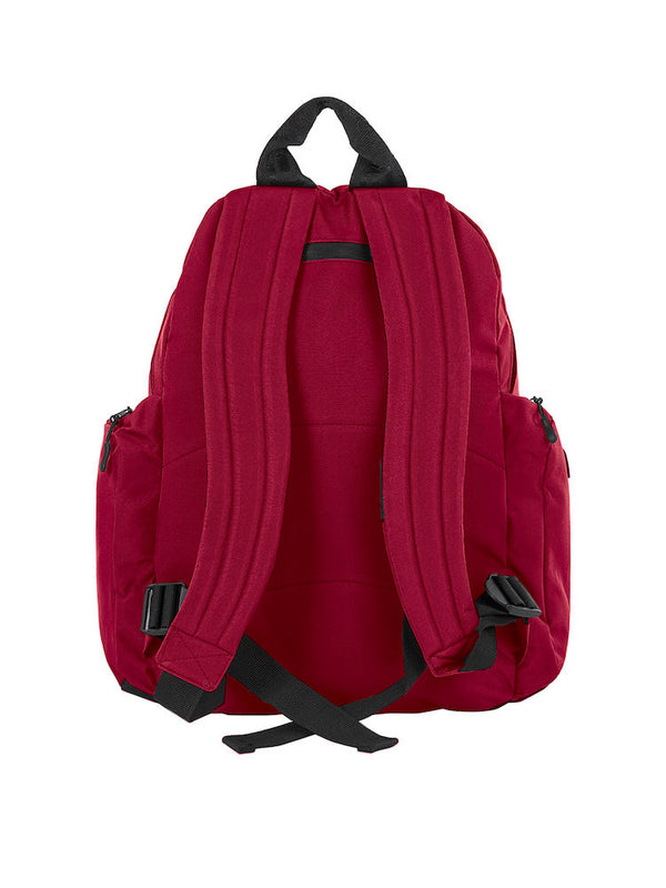 Ever Line Backpack
