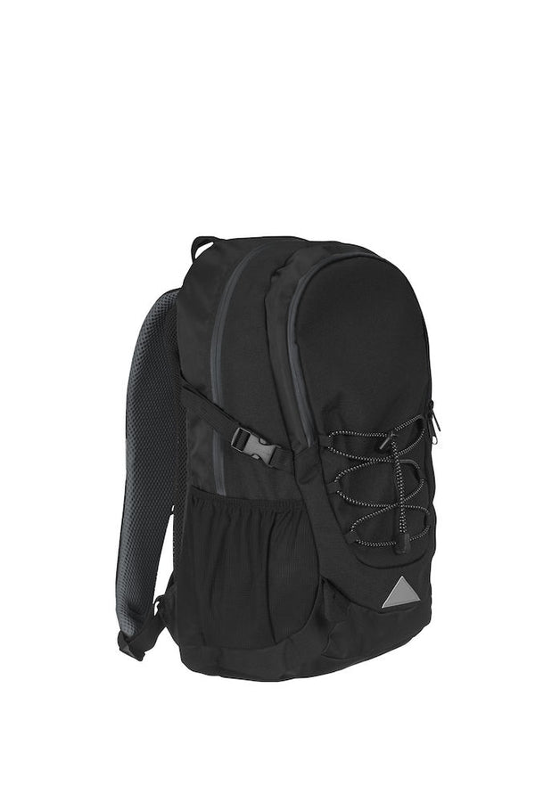 Active Line Daypack