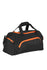 products/158829-393_-_Active_Line_Sportbag.jpg