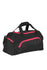 products/158829-394_-_Active_Line_Sportbag.jpg