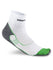 products/1900737_2900_active_bike_sock_f7.jpg