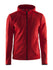 products/1901692_2430_leisure_full_zip_hood_f7.jpg