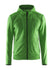 products/1901692_2606_leisure_full_zip_hood_f7.jpg