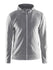 products/1901692_2950_leisure_full_zip_hood_f7.jpg