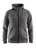 products/1901692_2975_leisure_full_zip_hood_f3.jpg