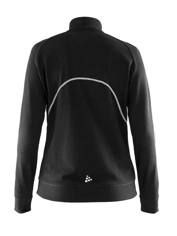 In The Zone Sweatshirt Dame - Consto