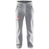 products/1902644_2950_in-the-zone_sweatpants_herre_grande_f3365470-5dee-4852-aaee-4c7b750f40e2.jpg