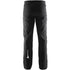 products/1902644_9900_in-the-zone_sweatpants_back_c46d2072-88de-4791-9f12-2c06ca28a299.jpg
