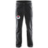 products/1902644_9900_in-the-zone_sweatpants_herre_grande_faf6c412-80cf-4b1b-9b69-fe84e88bd32c.jpg