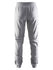 products/1902645_2950_in-the-zone_sweatpants_b8.jpg