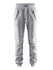 products/1902645_2950_in-the-zone_sweatpants_f8.jpg