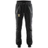 Craft Sweatpant - Stavanger Landhockey
