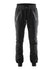 products/1902645_9900_in-the-zone_sweatpants_f8_3274cd5e-b987-4f9e-82a8-73b092fae482.jpg