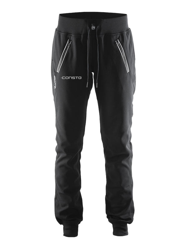 In-The Zone Sweatpants Dame - Consto