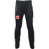 Craft flow pant - Bergen Karate Klubb
