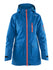 products/1902978_2350_tech_parker_jacket_f6.jpg