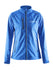 products/1903557_2336_bormio_soft_shell_jacket_W.jpg