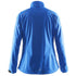 products/1903557_2336_bormio_soft_shell_jacket_b5.jpg