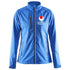 products/1903557_2336_bormio_soft_shell_jacket_f5_1.jpg