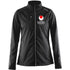 products/1903557_9999_bormio_soft_shell_jacket_f5_e56ed0b3-1063-4ec8-a078-a3a63773522f.jpg