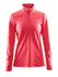 products/1903647_1410_swift_halfzip_f8.jpg