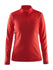 products/1903647_1430_swift_halfzip_f8.jpg