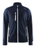 products/1903837_2395_fleece_jacket_f4.jpg