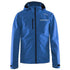 Light Softshell Jakke M  - Consto