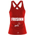 products/1903943_1430_mind_singlet_b3.jpg