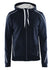 products/1904156_2395_in-the-zone_full_zip_hood_f5_1.jpg