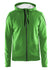 products/1904156_2606_in-the-zone_full_zip_hood_f5.jpg