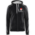 products/1904156_9999_in-the-zone_full_zip_hood_f7_f604aa6b-4ba0-4c23-b591-93abf0bbb00f.jpg