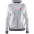 products/1904157_2900_craft_full_zip_hood_ladies_grande_68bf9b64-7843-4b0c-8575-316195961e93.jpg