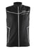 In-The-Zone Vest Herre - Consto