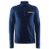 products/1904591_1381_half_zip_micro_fleece_grande_31994c8e-04e0-4e2f-907b-fa68f7890804.jpg