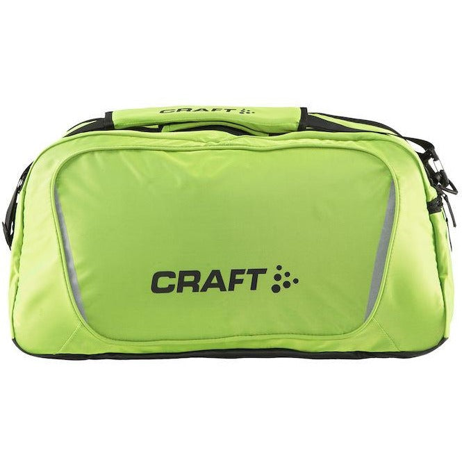 Craft Duffel Bag