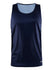 products/1905160_1390_mind_singlet_f.jpg