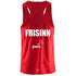 products/1905160_1430_mind_singlet_back_1ef065b5-2f72-4d85-b171-d43d4550ad48.jpg
