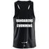 products/1905160_1999_mind_singlet_back_2.jpg
