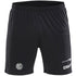 Craft Squad Shorts Junior - Randaberg IL Svømming