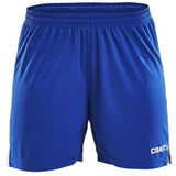 Craft Trenings Shorts junior - Stabekk Tennis Klubb