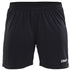 Craft Squad Shorts Herre - Stabekk Tennis Klubb