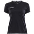 products/1905622_9900_progress-practise-tee-wmn_f9.jpg