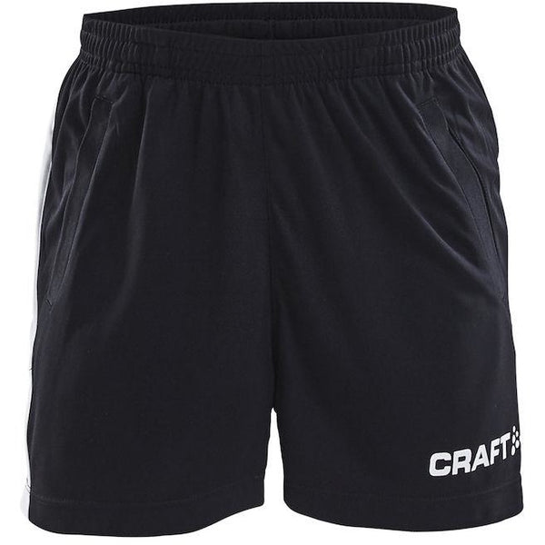 Craft Trenings Shorts - Frisinn Svømmegruppe