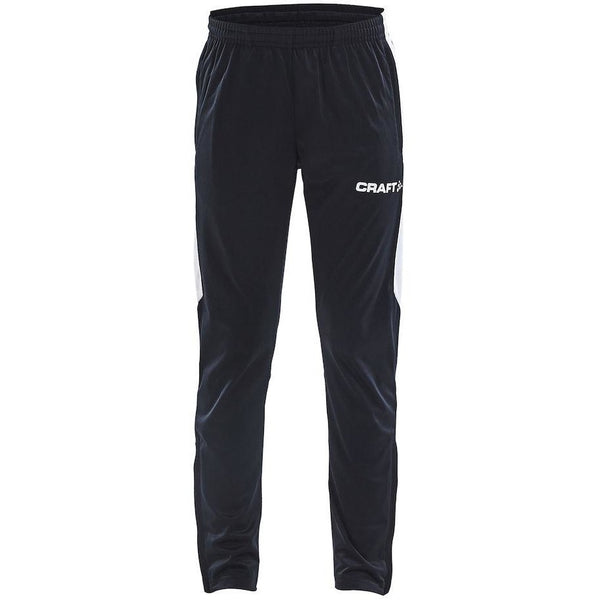 Progress Pant - Dame & Herre