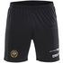 Craft Trenings Shorts Junior - Stavanger IBK