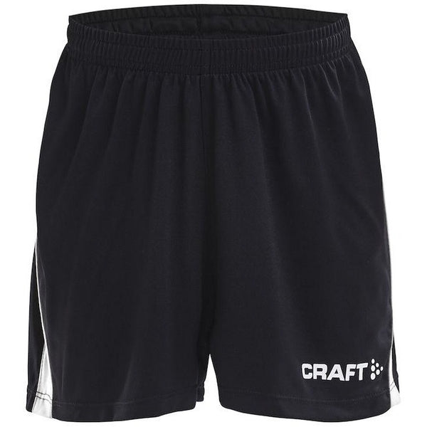 Craft Trenings Shorts