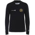 Craft Progress Baselayer L/S Junior - Stavanger IBK