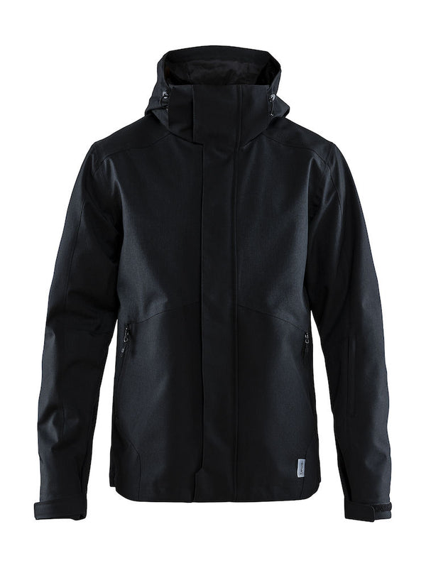 MOUNTAIN JACKET M