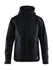 products/1906274_999000_Mountain_Jacket_F.jpg